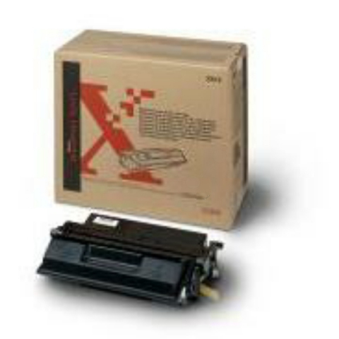 Xerox 113R446 original N2125 Toner für ca. HC