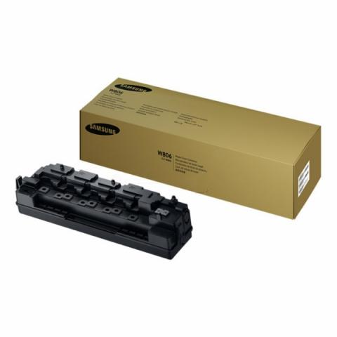 Samsung CLT-W806 original Resttonerbehälter