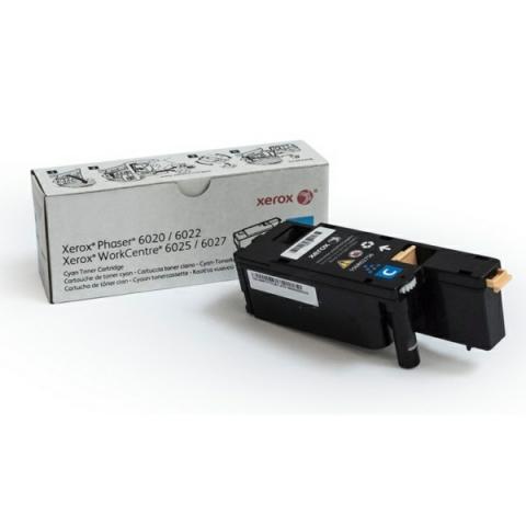 Xerox 106R02756 Toner passend für Phaser 6020