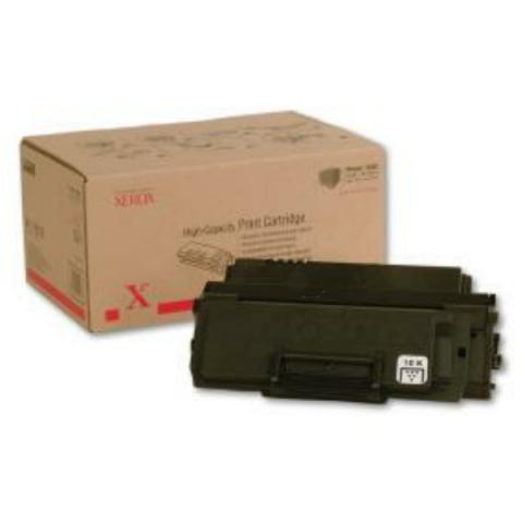 Xerox 106R688 original PH3450 Toner für ca.