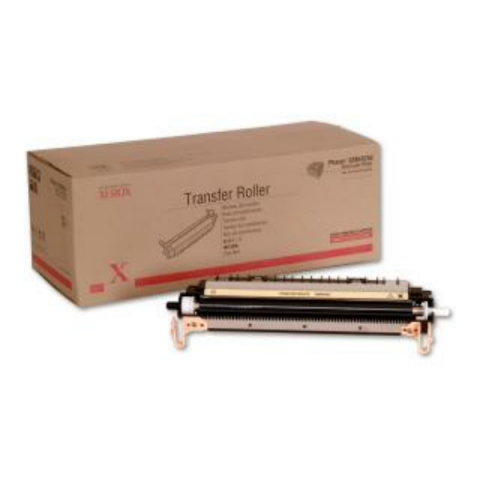 Xerox 108R592 original PH6250 TRANSF RL15.000
