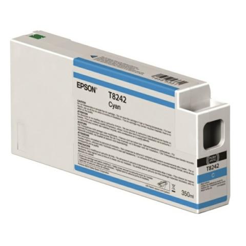 Epson C13T824200 original Druckerpatrone mit