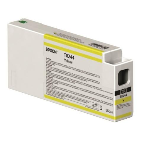 Epson C13T824400 original Druckerpatrone mit