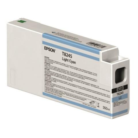 Epson C13T824500 original Druckerpatrone mit