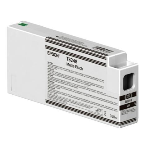 Epson C13T824800 original Druckerpatrone mit