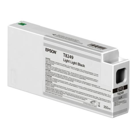 Epson C13T824900 original Druckerpatrone mit