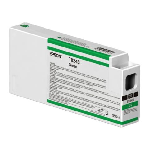 Epson C13T824B00 original Druckerpatrone mit
