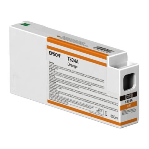 Epson C13T824A00 original Druckerpatrone mit