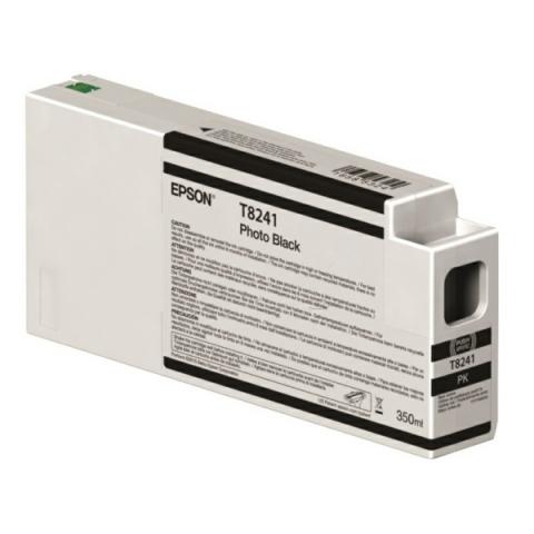 Epson C13T824100 original Druckerpatrone mit