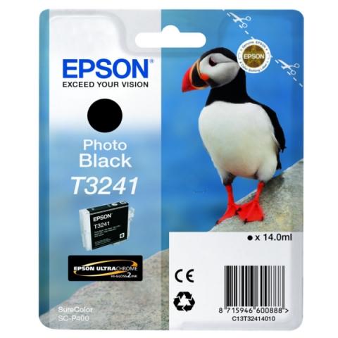 Epson C13T32414010 Tintenpatrone original für
