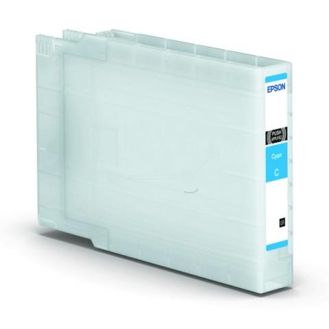 Epson C13T908240 Tintenpatrone für Workforce Pro