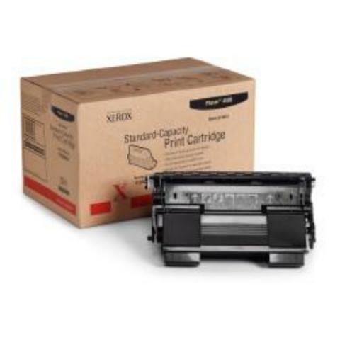 Xerox 113R657 original PH4500 HC Toner für ca.