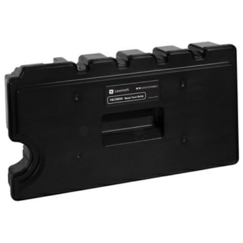 Lexmark 74C0W00 Resttonerbehälter für CS720 ,