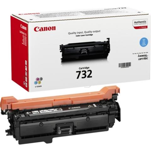 Canon 6262B002 Toner mit einer Seitenleistung
