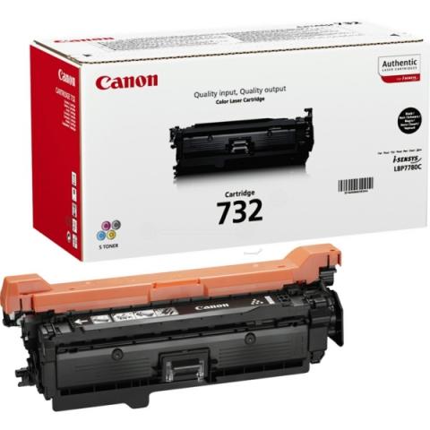 Canon 6263B002 Toner mit einer Seitenleistung