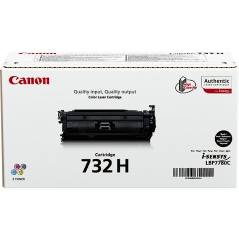 Canon 6264B002 Toner mit einer Seitenleistung