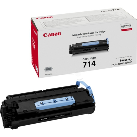Canon 1153B002 Toner EP-715, für ca. 4500