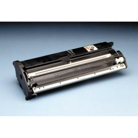 Epson S050033 Toner für Aculaser C 1000 , C 2000