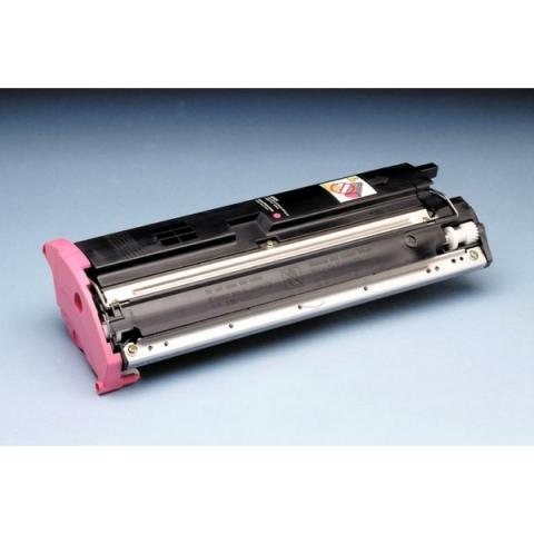 Epson S050035 Toner für Aculaser C 1000 , C 2000