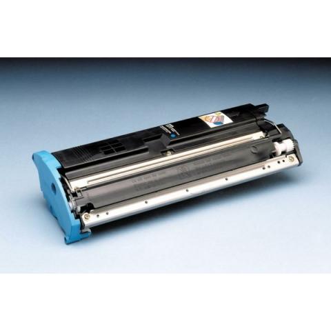 Epson S050036 Toner f�r Aculaser C 1000 , C 2000