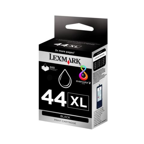 Lexmark 18Y0144E Druckerpatrone NO44XL für ca.