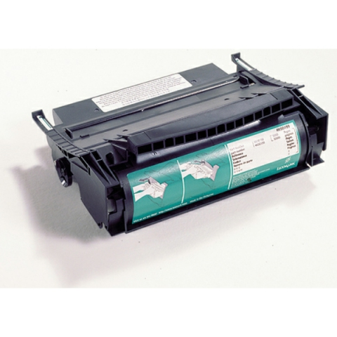 Lexmark 4K00199 Toner M410 , OPTRA M 410 ,