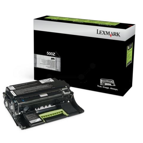 Lexmark 50F0Z00 original Bildtrommel return