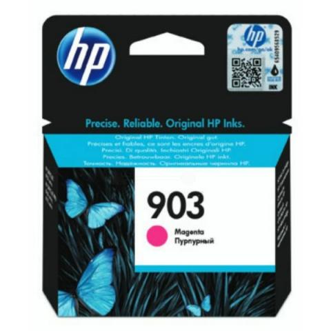 HP T6L87AE Druckerpatrone HP NO 903M, für 315