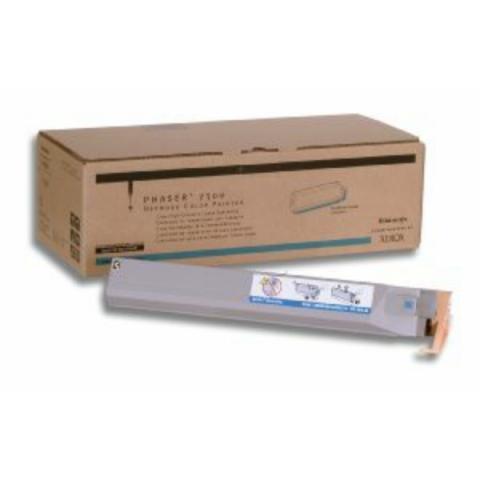 Xerox 16197700 Toner original PHASER 7300 ,