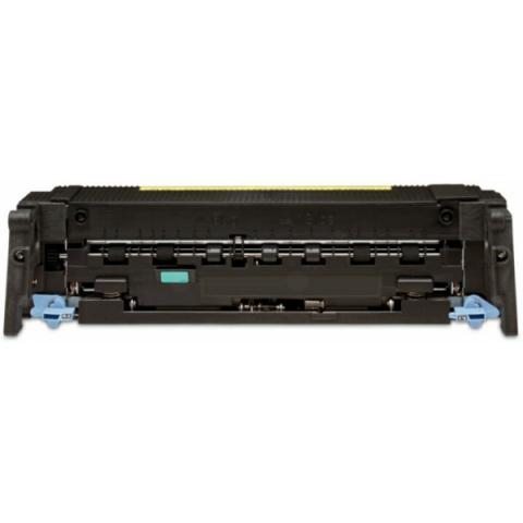 HP C8556A original Fuser Kit HP Laserjet 9500