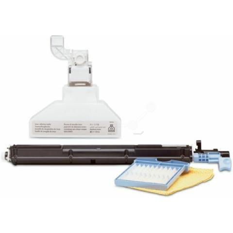 HP C8554A original Reinigungseinheit HP Laserjet