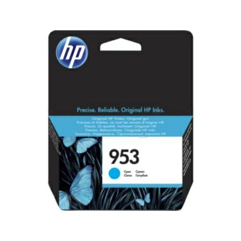 HP F6U12AE Druckerpatrone HP NO 953, für ca. 700