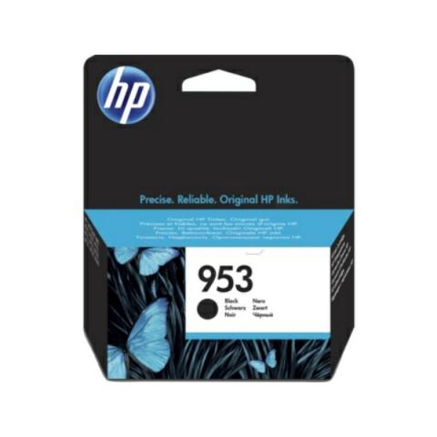 HP L0S58AE Druckerpatrone HP NO 953, für ca.