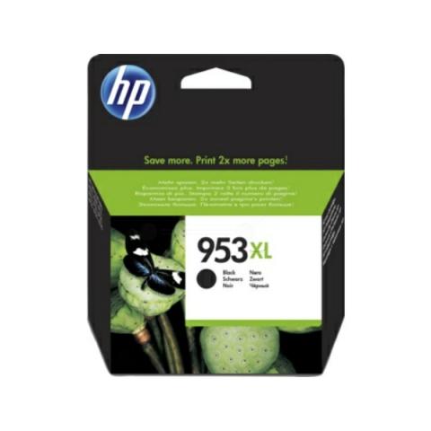 HP L0S70AE Druckerpatrone HP NO 953XL, für ca.