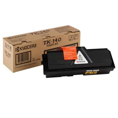 Kyocera,Mita TK-130 Toner Kit Kyocera Mita für