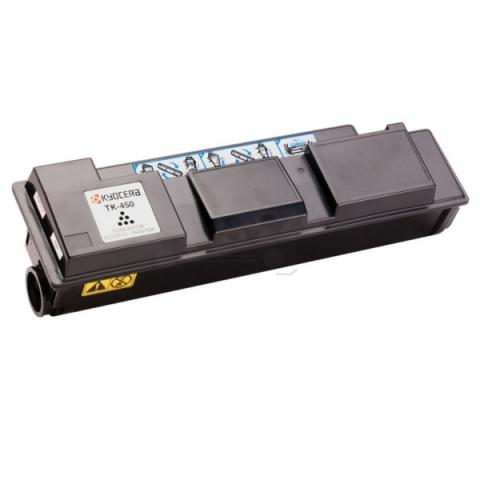 Kyocera,Mita TK-450 Toner passend für FS-6970 DN
