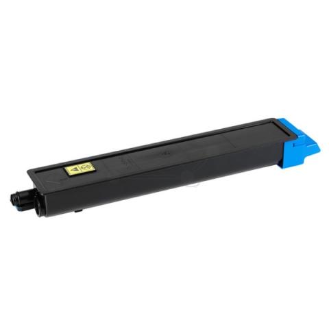 Kyocera,Mita TK-895C Toner für Kyocera Mita für