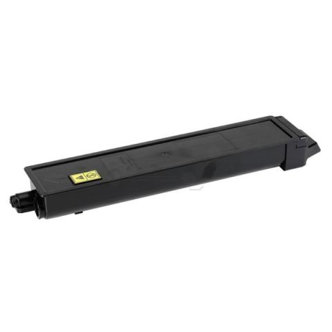 Kyocera,Mita TK-895K Toner für Kyocera Mita für