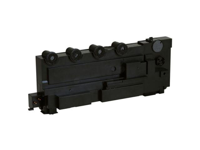 0C540X75G Rest Toner beh�lter passend f�r Optra C543 / C540 / C544DN / C544DTN / X543 / X540,