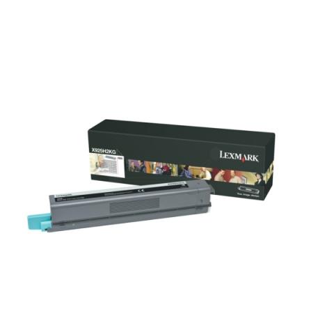 Lexmark X925H2KG original Toner -Kit X925H2KG,