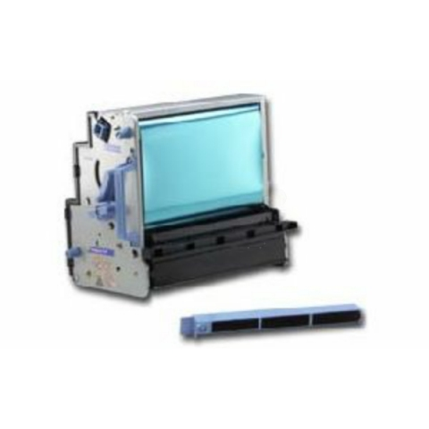 Xerox 1616620 Drum Kit , Bildtrommel für FS5900C