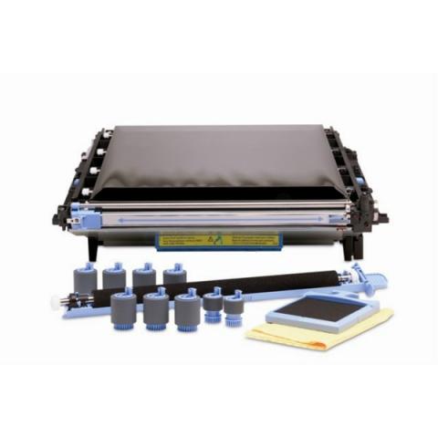 HP C8555A original Transfer-Kit HP Laserjet 9500