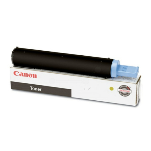 Canon 0384B006Toner, original CE-XV14 für