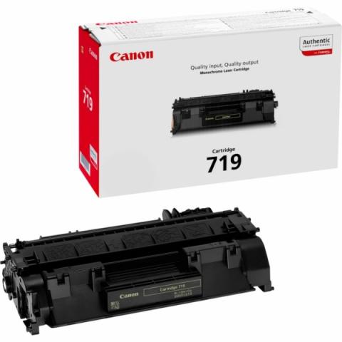 Canon 3479B002 Toner original für ca. 2.100
