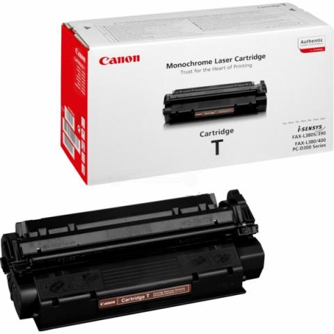 Canon 7833A002 Toner 7833 A 002 für ca. 3.500