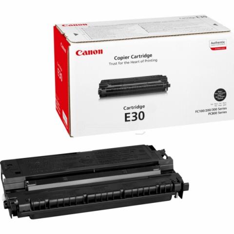Canon 1491A003 Toner für ca. 3.000 Seiten für