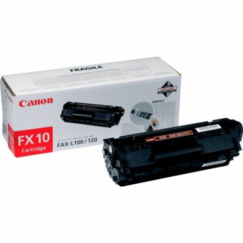 Canon 0263B002Toner, original f�r ca. 2.000