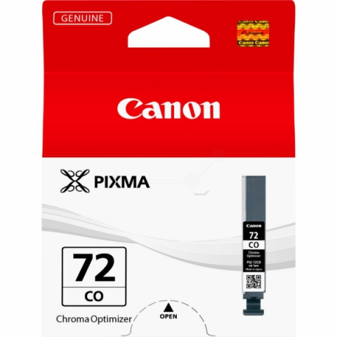 Canon PGI-72CO Tintenpatrone Chroma Optimizer