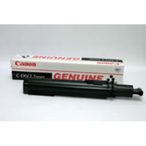Canon 4235A002 Toner IMAGERUNNER C2050 , C2058
