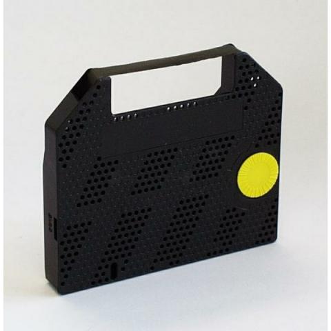 KMP Farbband für Olivetti Praxis 20, Breite ,